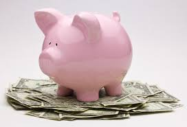 Packaged Bank Accounts (PBA)