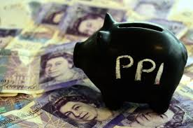 Payment Protection Insurance (PPI)